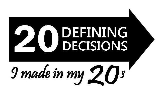 20defining decisions