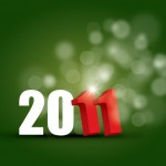 10 Themes of the Year [Tim's reflections on 2011]