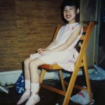 Confessions of a Former Ballerina: How Ballet Shaped and Scarred Me