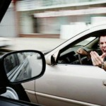 How to Minimize Road Rage (and other forms of Anger)