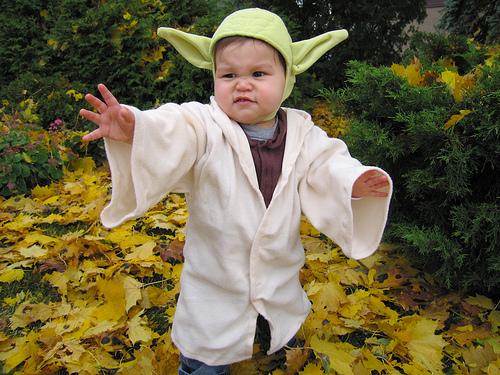 top 10 baby halloween costumes tim and olive 39 s blog. Black Bedroom Furniture Sets. Home Design Ideas