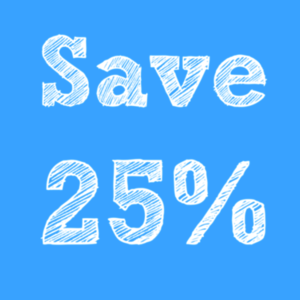 Save-25-percent-Host-Gator-Web-Hosting-300x300.png