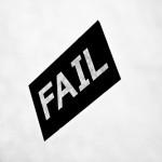 When the Golden Rule Fails