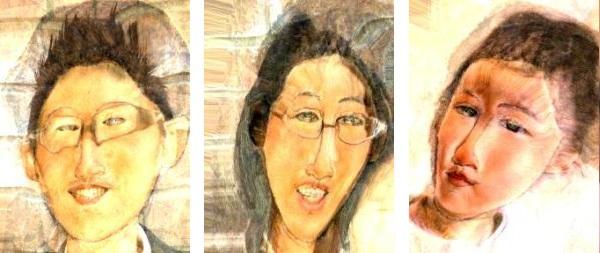 Tim-Olive-Allie-Modigliani
