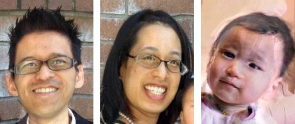 Tim-Olive-Allie-West-Asian