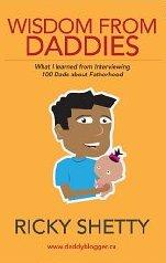 Wisdom-from-Daddies-Ricky-Shetty-Daddy-Blogger