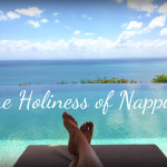 The Holiness of Napping [Excerpt]