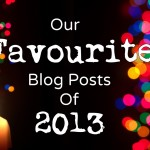 Our-Favourite-Blog-Posts-of-2013