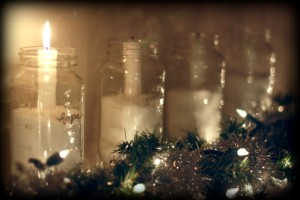 What is Hope? [Advent Week 1 Reflections]