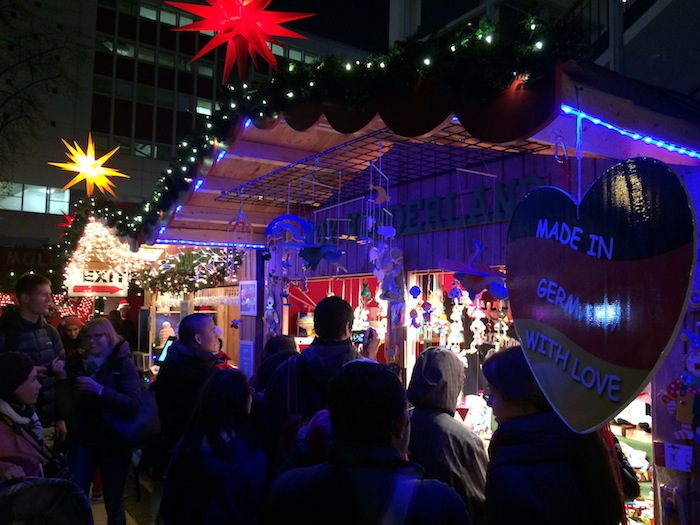 Vancouver-Christmas-Market-Review-1