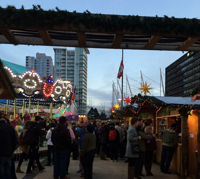 Vancouver-Christmas-Market-Review-2