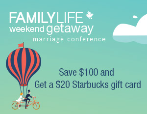 FamilyLife-Weekend-Getaway-(Tim-Chan-blog-image-300x232)