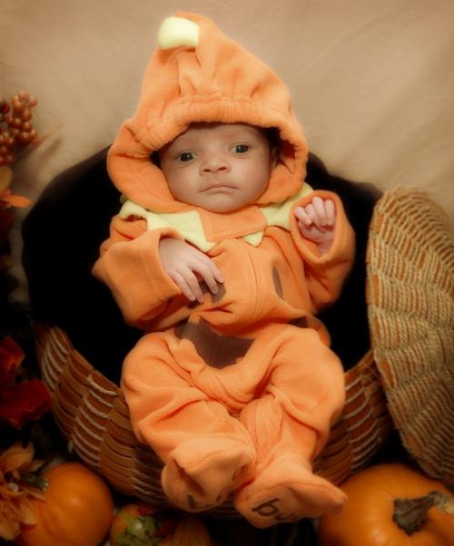 Halloween Costumes Flash